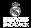 c_logo151_3