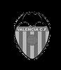 c_logo20