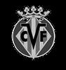 c_logo21