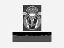 logo-ex-jugadores-real