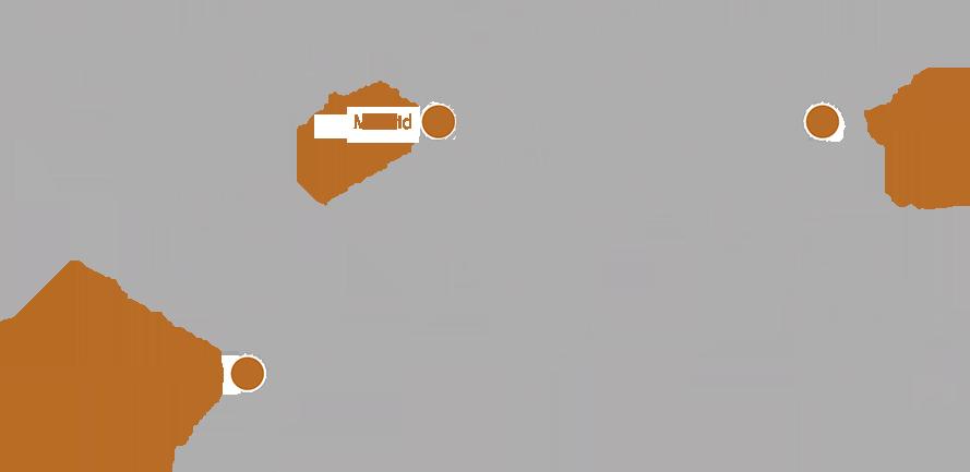 mapa_ok