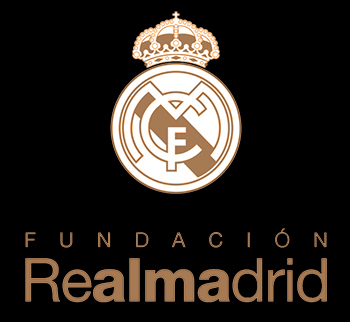 proyecto_fundacionrealmadrid