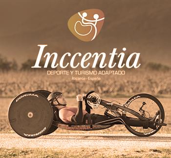 proyecto_inccentia