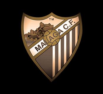 proyecto_malaga