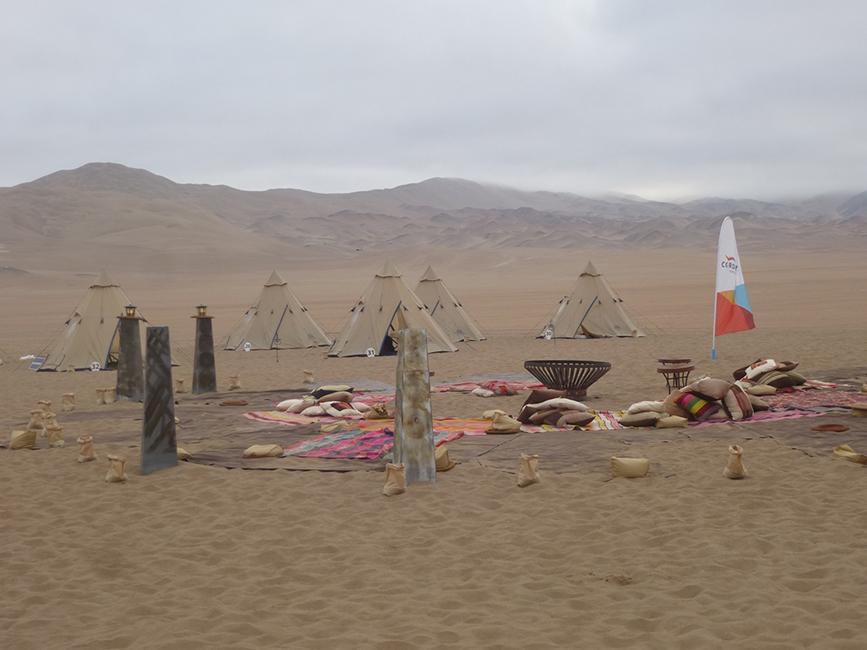 vip_camp_dakar_1