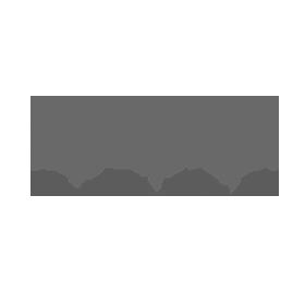 partner-great-gate