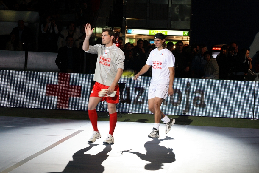 Iker & Rafa (3)