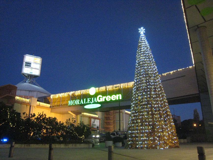 Proyecto Green1