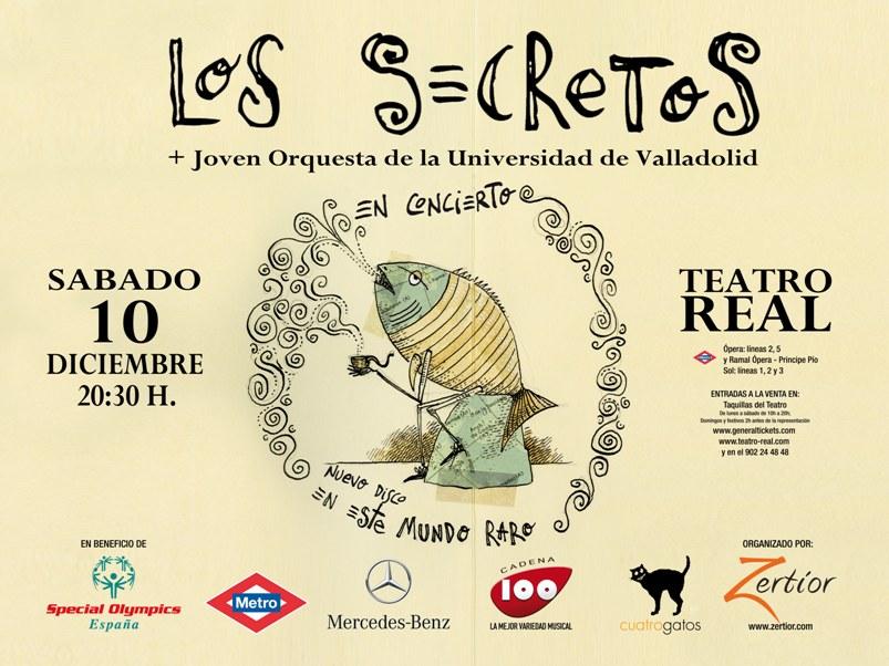 200 x 150 madrid secretos AF 2