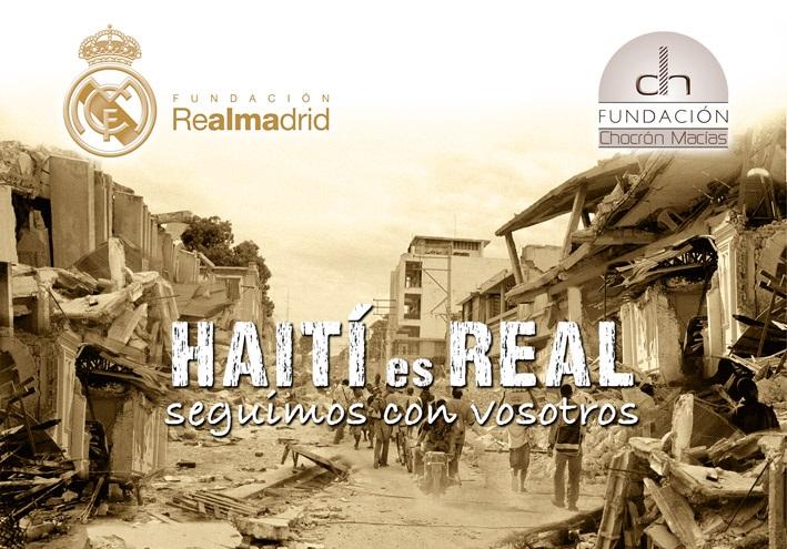 INVITACION HAITI para email RM