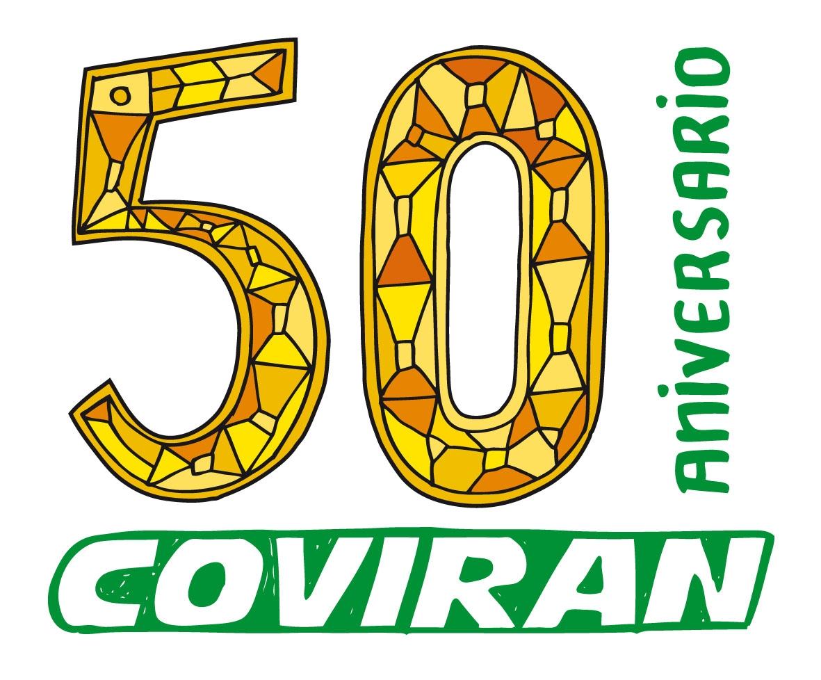 LOGO 50 A, verdes
