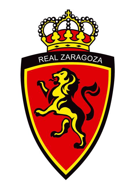 abonados-zaragoza-1