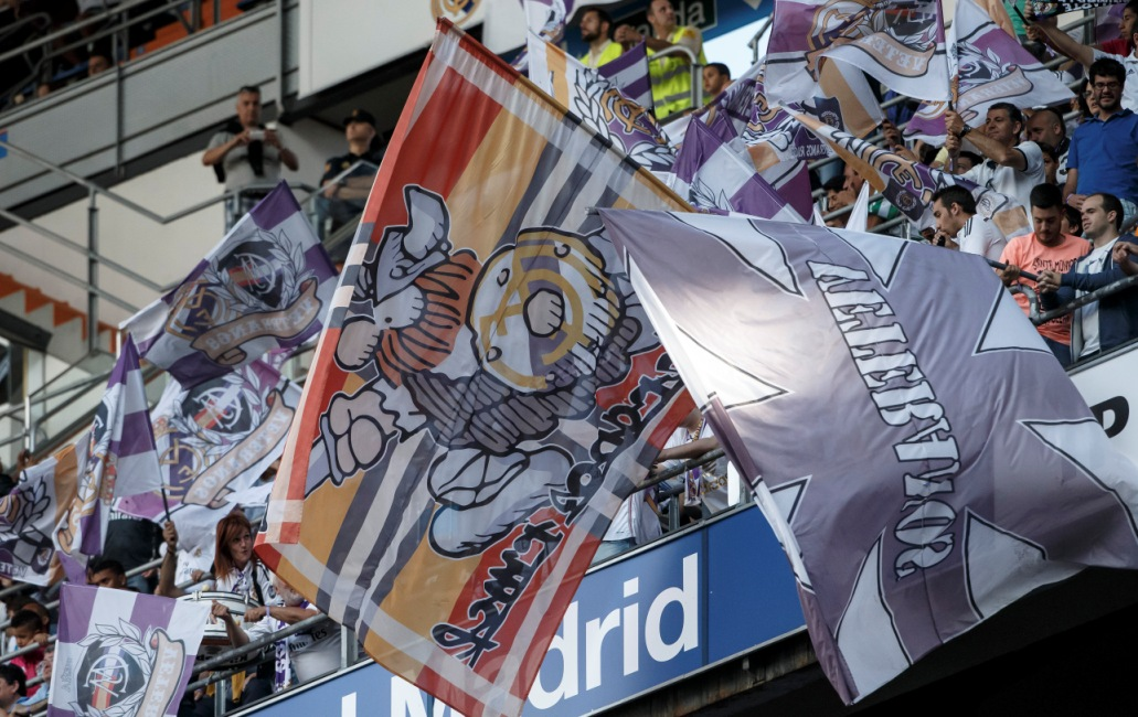 corazon classicc match  2015 RM-LIVERPOOL5222