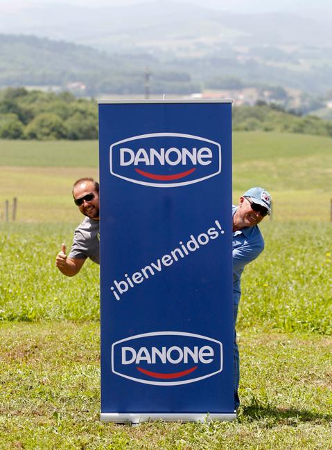 danone-ganaderos-4