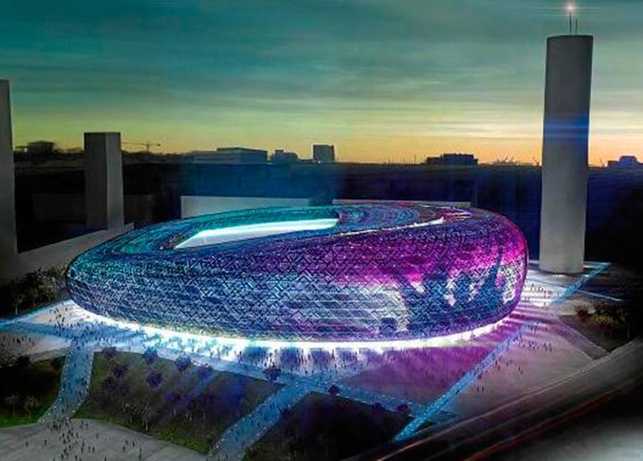 estadio_zaragoza_1