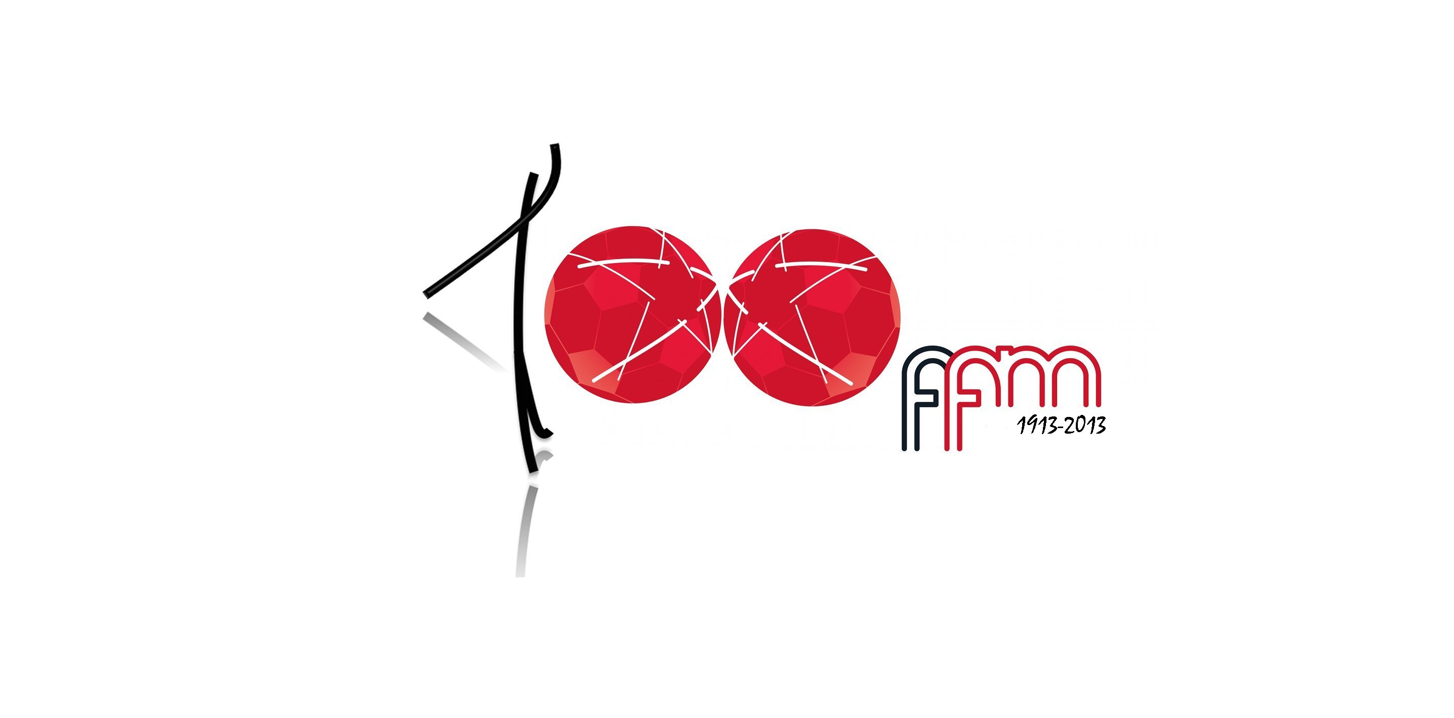 logo_centenario_def2