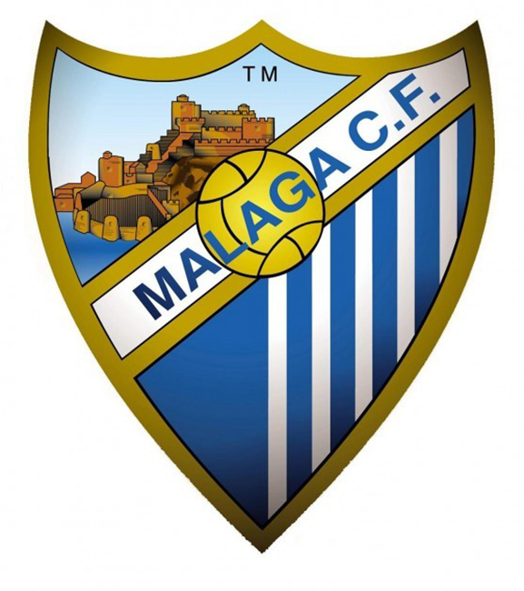 malaga_650px_alto_05