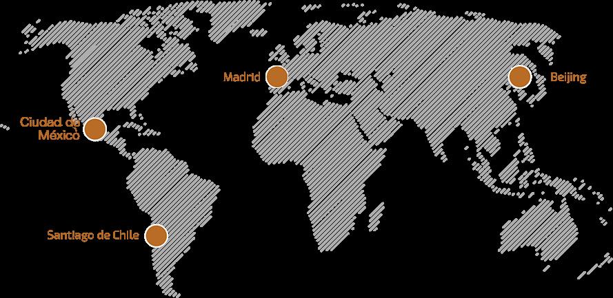 mapa_ok2-1