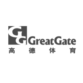 partner-great-gate
