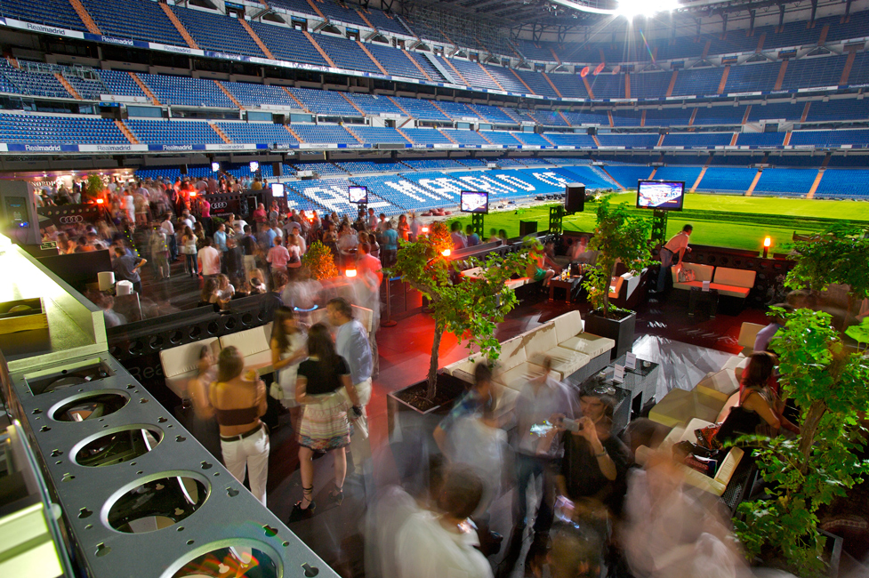 real-cafe-bernabeu-2