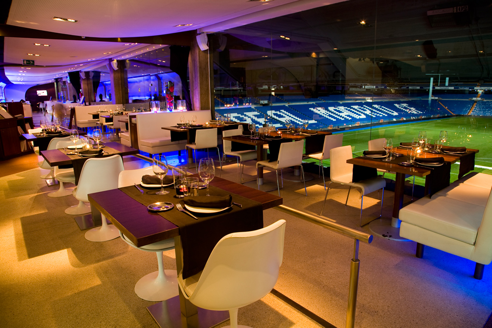 real-cafe-bernabeu-5