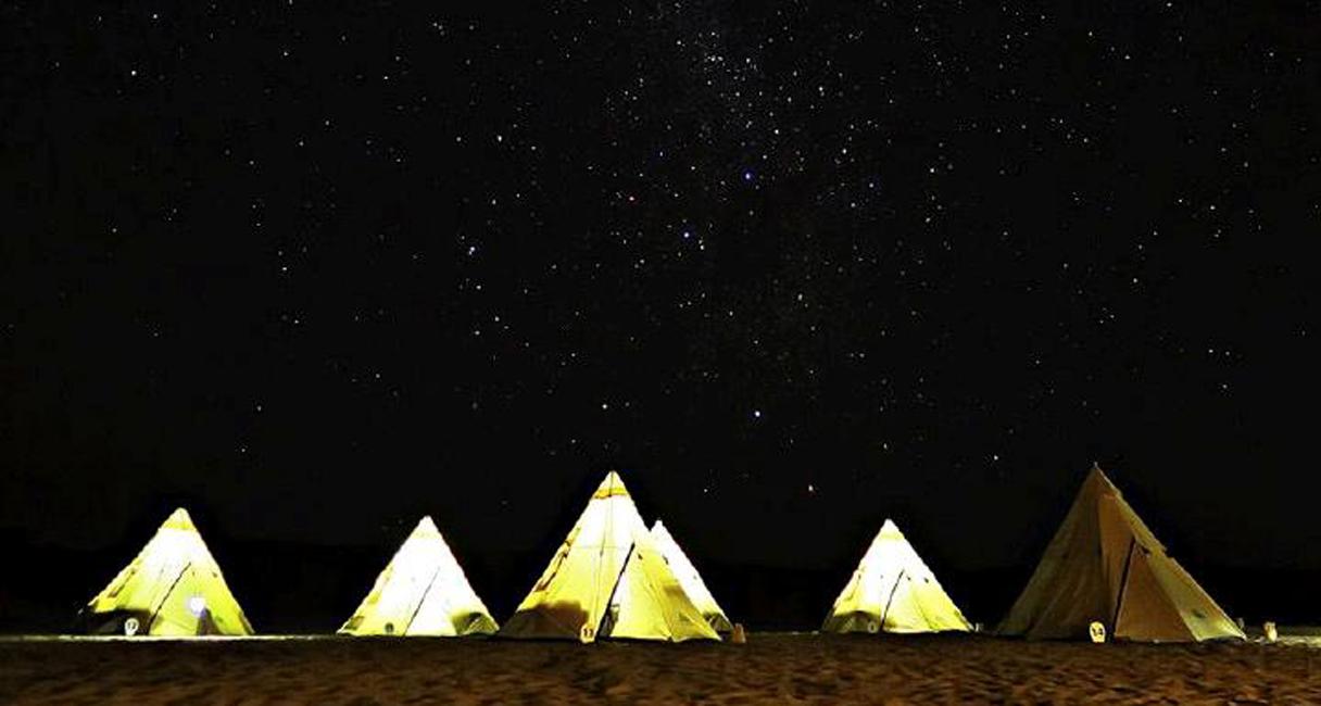 vip_camp_dakar_650px_01