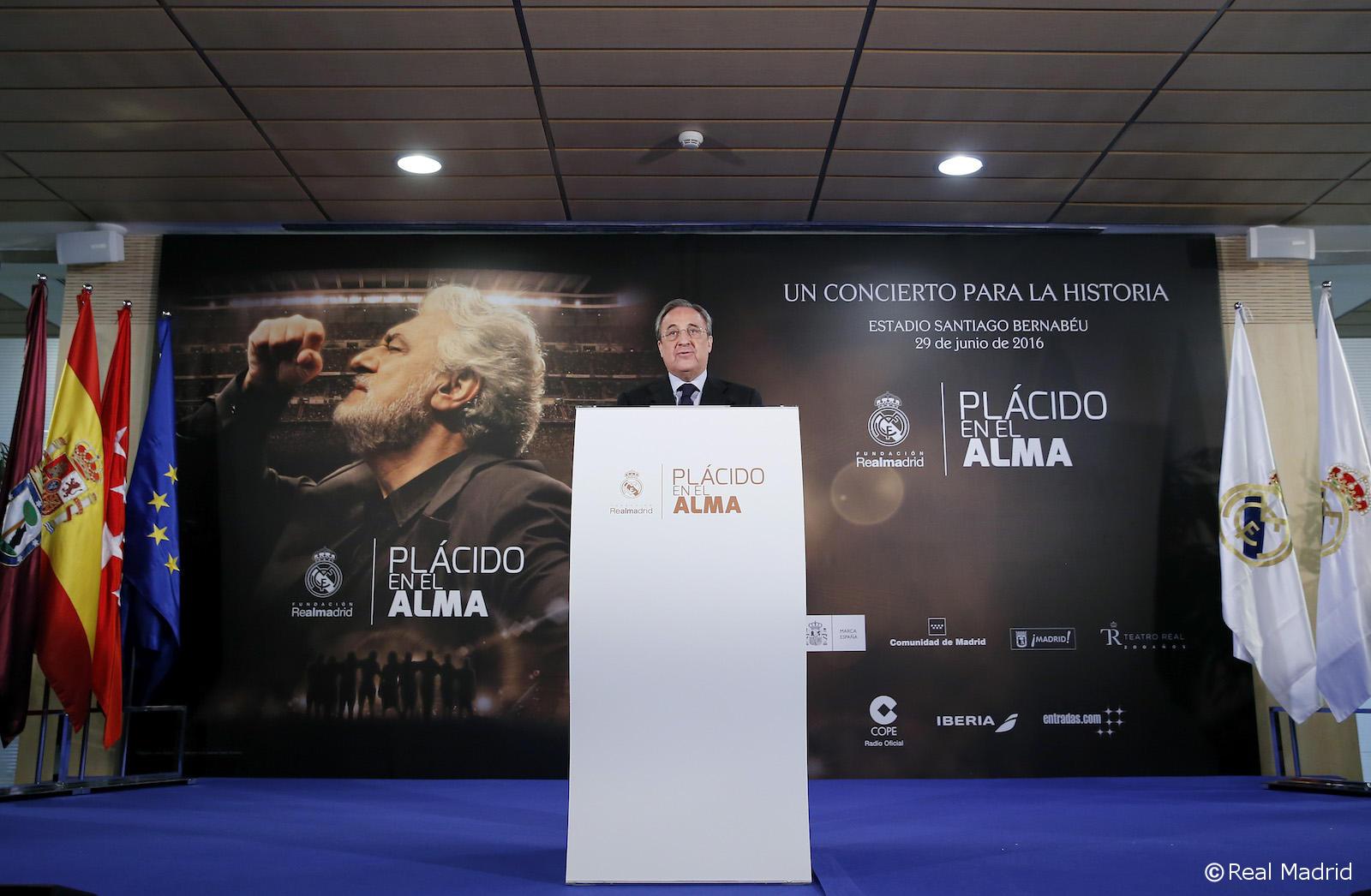 PRESENTACION CONCIERTO PLACIDO EN EL ALMA_1RM1462