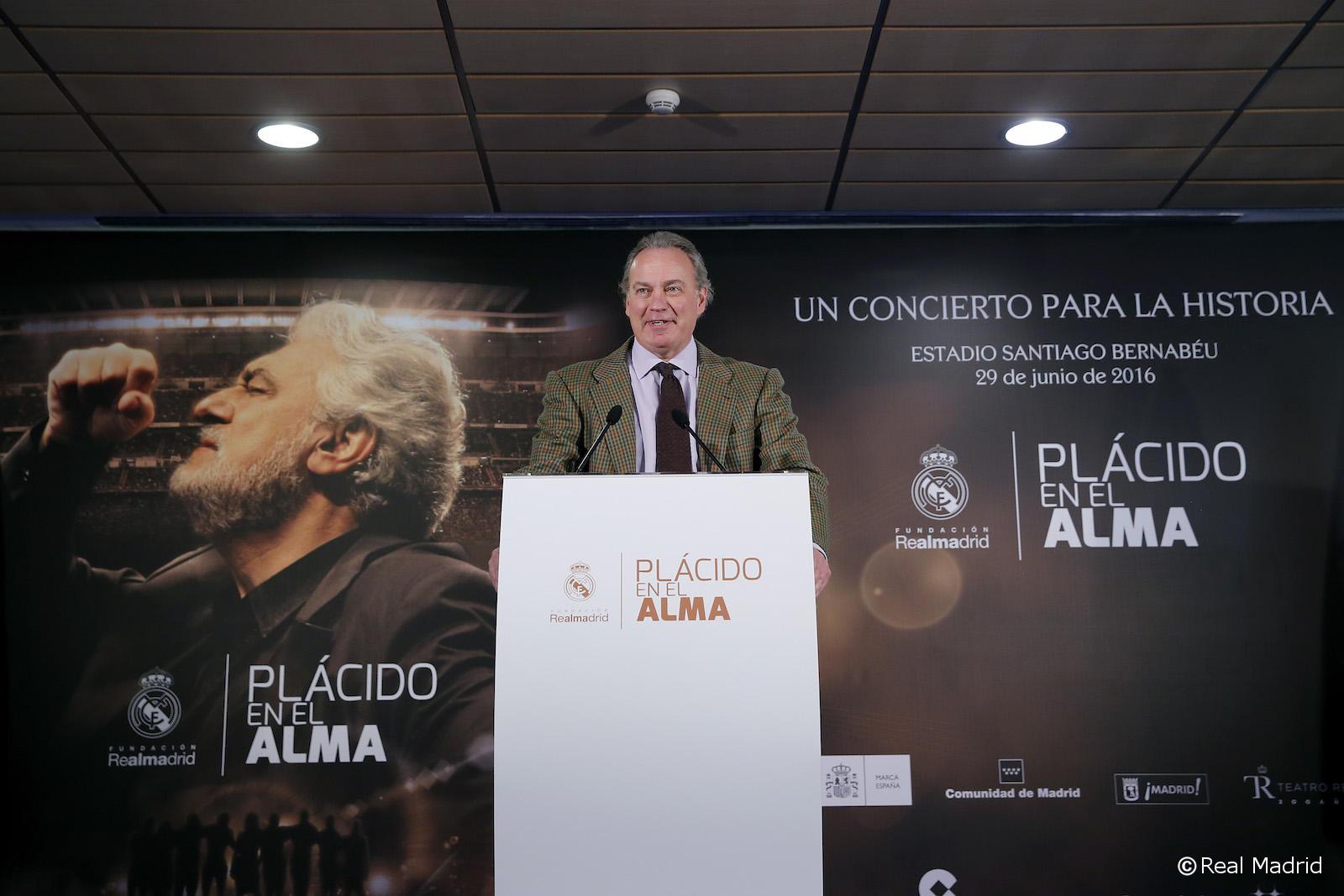 PRESENTACION CONCIERTO PLACIDO EN EL ALMA_1RM1475