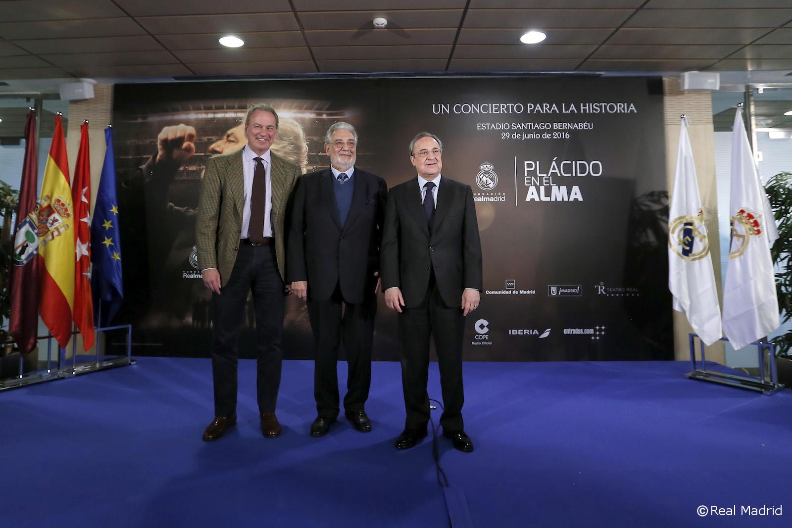 PRESENTACION CONCIERTO PLACIDO EN EL ALMA_1RM1546