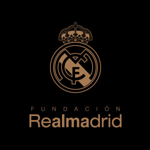 04_proyecto_real-madrid_1x1