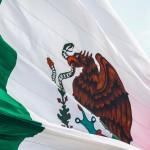 Zertior México